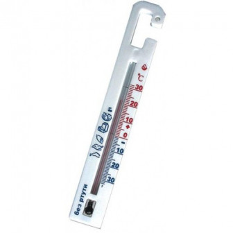 Термометр для холодильника ТБ 3М1 исп 7