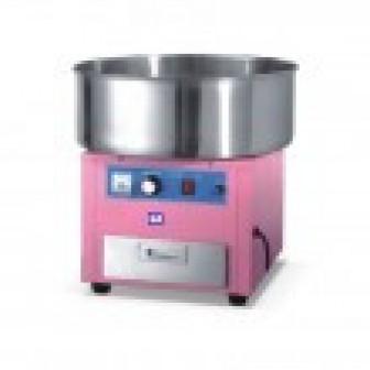Аппарат для сахарной ваты AIRHOT CF 1