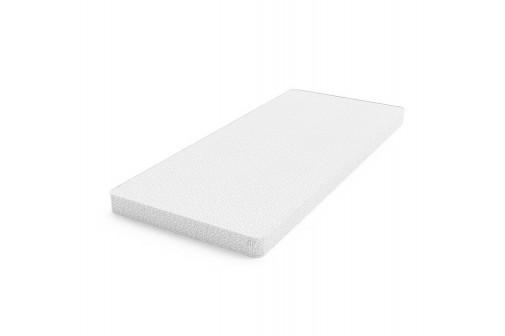 Беспружинный матрас для кроваток серий Light и Light PLUS 160х70 ЭКОНОМ