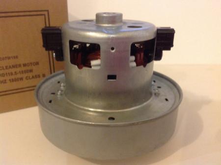 Мотор для пылесоса Samsung vcm k70gu, 1800 W