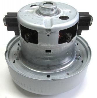 Двигатель для пылесоса Samsung VCM M10GU, 2000W