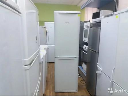 Холодильник vestel Гарантия 45дней
