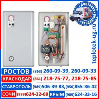 Электрические котлы Элетрокотлы Электрокотлы отопления для отопления Отопительные электрические