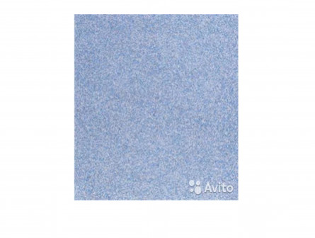 Напольные плитки (керамогранит) 600х600х10