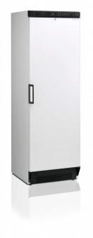 Холодильный шкаф SDU1375