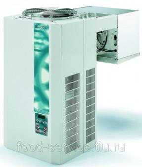 Моноблок среднетемпературный Rivacold SFM012Z001