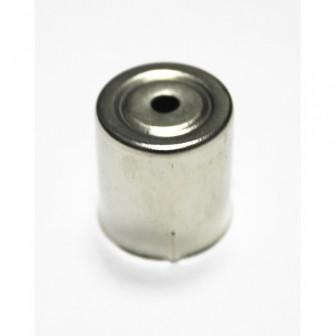 Колпачок магнетрона СВЧ (малкруг)