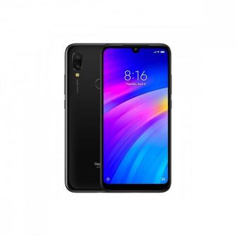 Новый Xiaomi redmi note 7