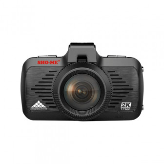 SHO-ME A7 -GPS/Глонасс
