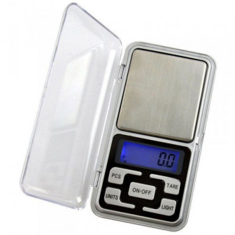 Электронные весы 0,01 200 грамм
