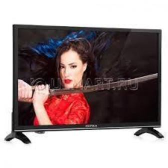 Телевизор LCD SUPRA STV LC22LT0020F