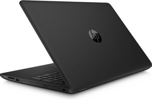 HP 15-ra039ur Intel Pentium N3710 1600 MHz/15.6/1366x768/4Gb/500Gb/DVD-RW/Intel HD 405/Wi-Fi/B