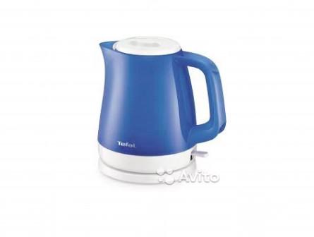 Электрический чайник tefal KO151430, 14961