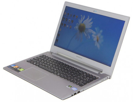 Lenovo IdeaPad(Core i5 15.6/8.0Gb/500Gb/nvidia 740
