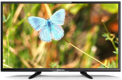 Телевизор LCD ORION ПТ 81ЖК 150ЦТ