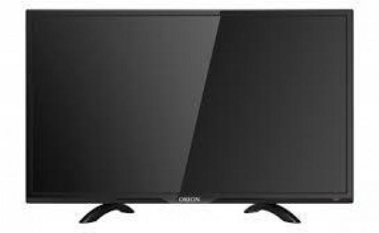 Телевизор LCD ORION ПТ 60ЖК 150ЦТ