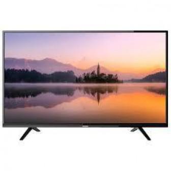 Телевизор LCD SUPRA STV LC40ST2000F