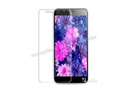Защитное стекло Huawei Honor 7 (0.33 мм, 9H)