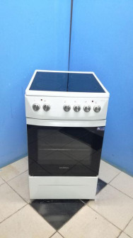 Электроплита Darina 1D5 EC241 614 W код 507189
