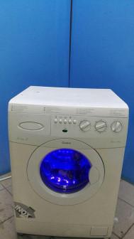 Стиральная машина Ardo А1000Х код 506882
