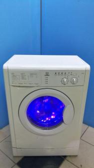 Стиральная машина Indesit wisl102 код 505321