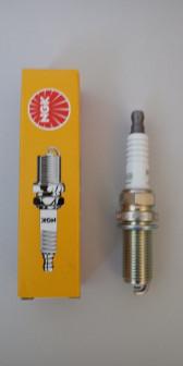Свеча зажигания NGK 6677 LFR6B