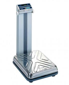 Весы напольные электронные DB 150AS