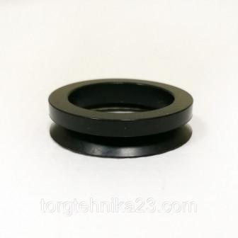 Кольцо уплотнительное СМА VA25, WLK