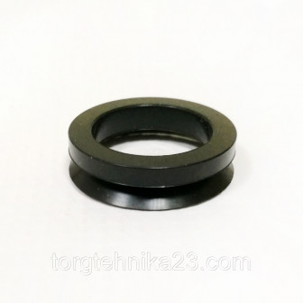 Кольцо уплотнительное СМА VA22, WLK