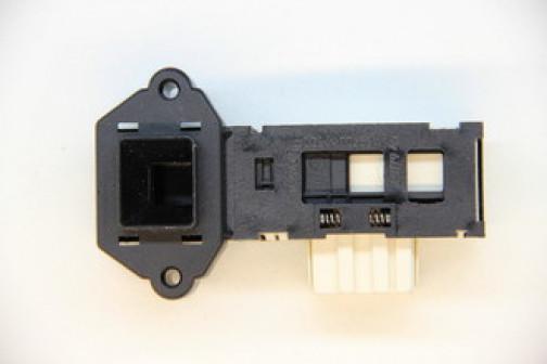 Устройство блокировки люка Samsung DC64 00653B