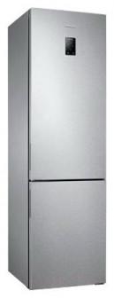 Холодильник SAMSUNG rb 37j5200sa