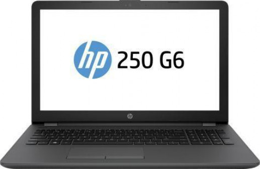 Ноутбук HP 200 Series 250 G6 (4LT13EA)