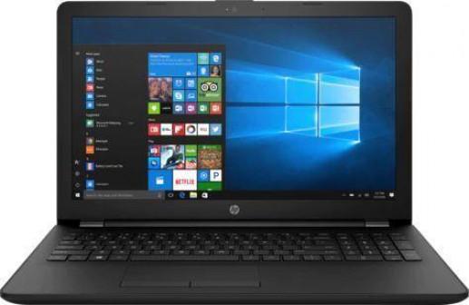 Ноутбук HP 15 rb017ur (3QU52EA)