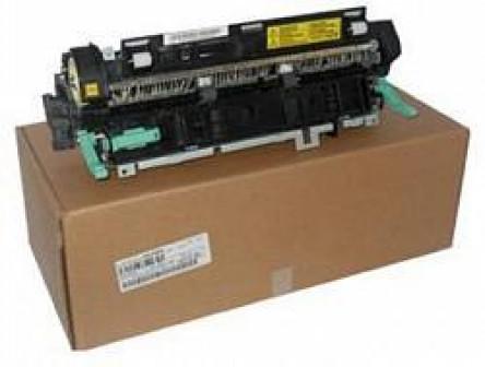 Печь Samsung SCX 5330, 5530, Phaser 3428, 3300MFP (JC96 03800C, JC96 03800A, 126N00266)