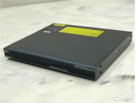 Межсетевой экран Cisco IPS-4240-K9 Гарантия 1 год