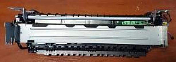 Печь в сборе HP LJ M402, M426 (RM2 5425)