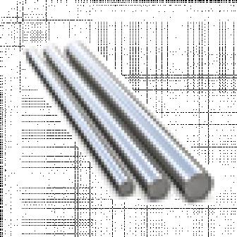 Пруток титановый ВТ3 1 45х1800