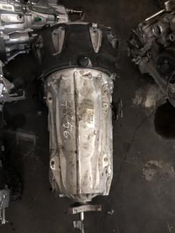 АКПП Mercedes 7252717600 новая наличие