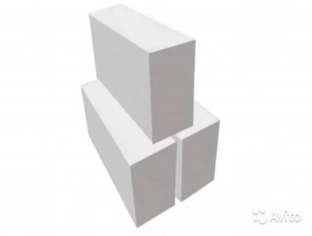 Газобетонные блоки. Газобетон. Плиты перекрытия