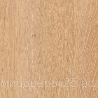 Ламинат Kostamonu Floorpan Blue 33класс Цвет: FP041 Дуб Алжирский кремовый