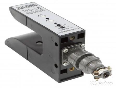 Фотоэлектрический датчик ZPS-2B