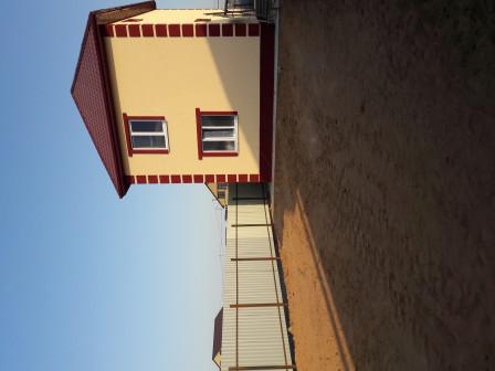 Продается дом.