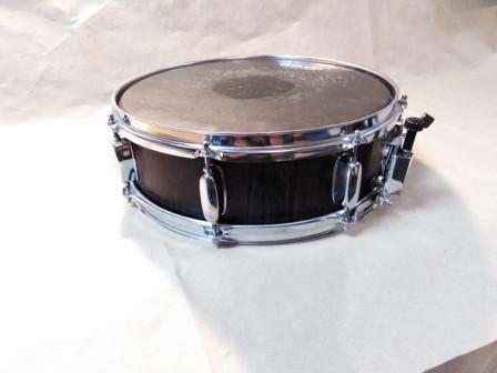 Custom Snare 14х5