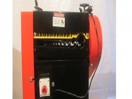 Станок для разделки кабеля R-65