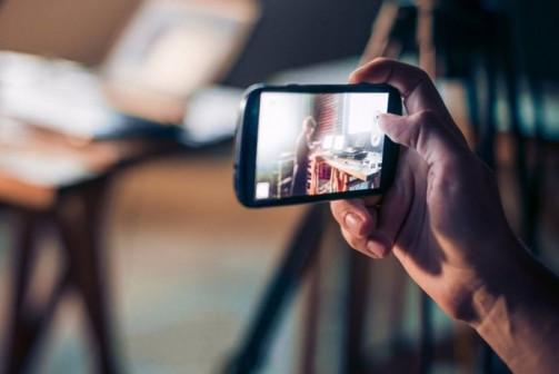 Онлайн школа по монтажу и видеосъёмке