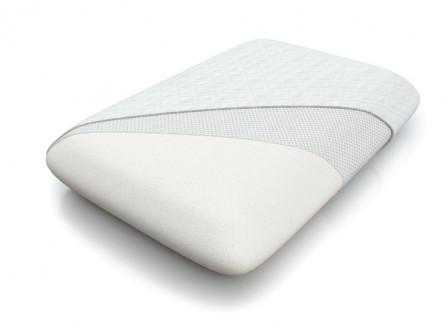 Ортопедическая подушка Piana