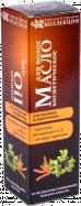 Маска для волос Питание и укрепление (с экстрактом крапивы + витамины А и Е) (КНК)