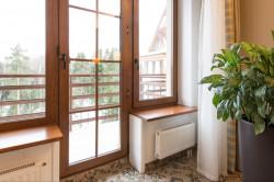 Производим и устанавливаем пластиковые окна, балконные конструкции и остекляем лоджии