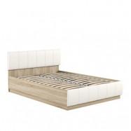 Кровать Линда размер 140*200