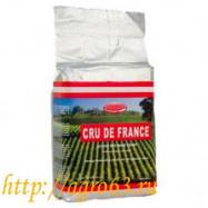 Дрожжи Cru de France 500 г